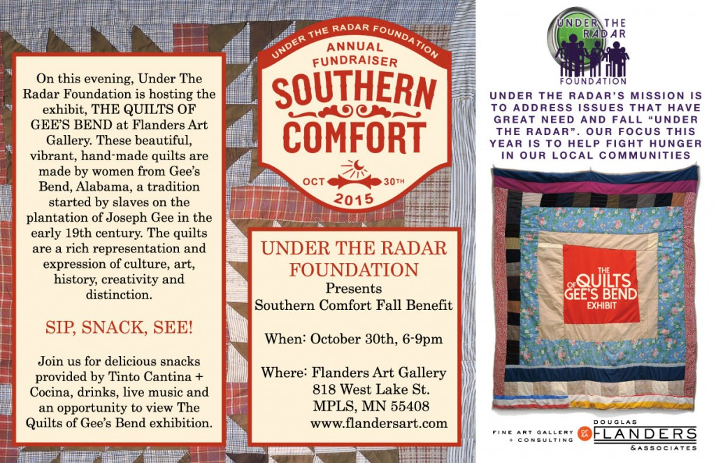 Under-The-Radar-Invitation-Southern-Comfort